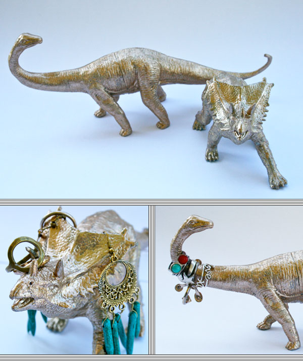 How To Make A Metallic Dinosaur Planter Danmade Watch Dan Faires Reclaimed Wood Furniture