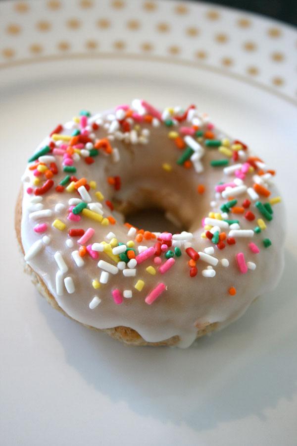 donut21