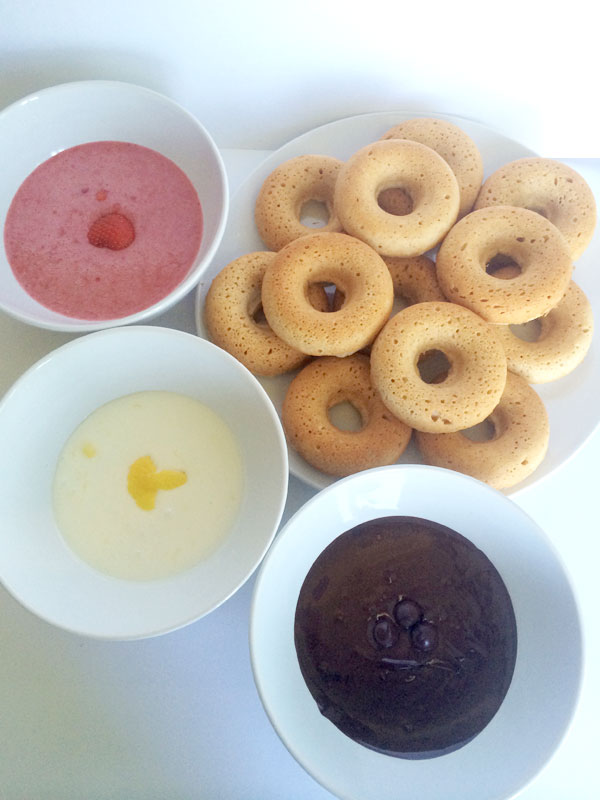 donuts-2