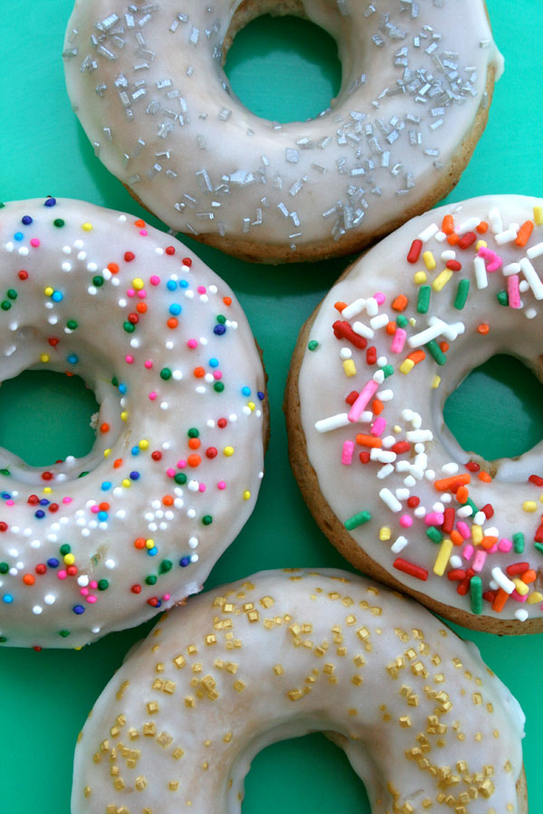 donuts12