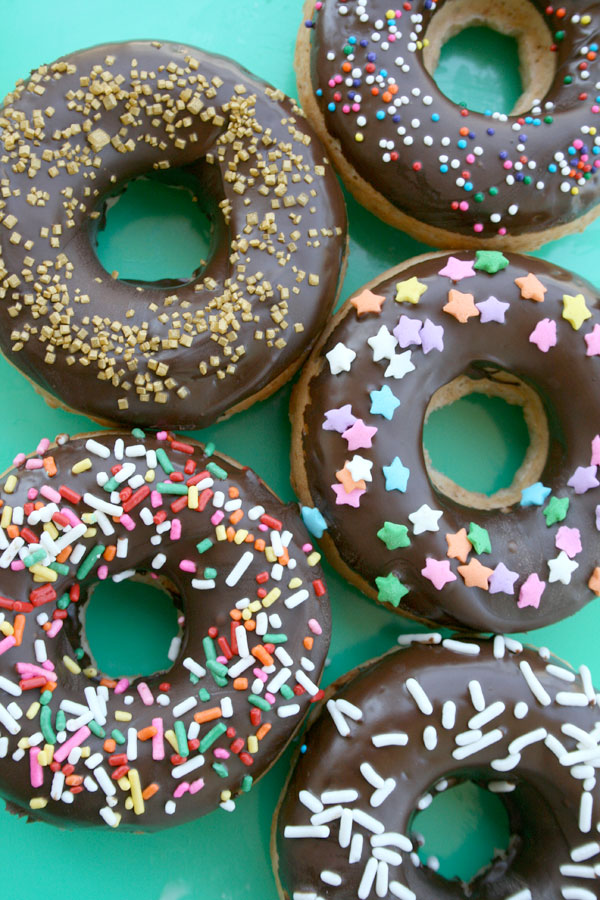 donuts15