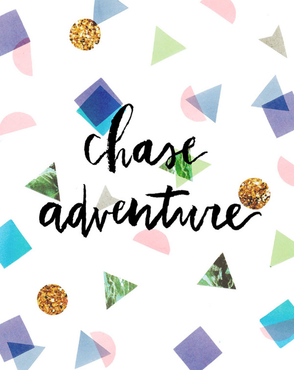 chase-adventure