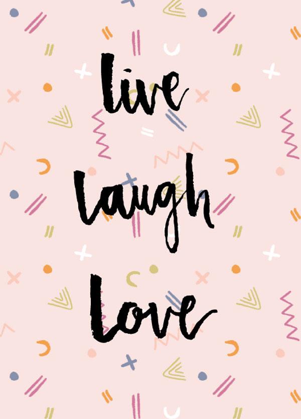 livelaughlove-blog