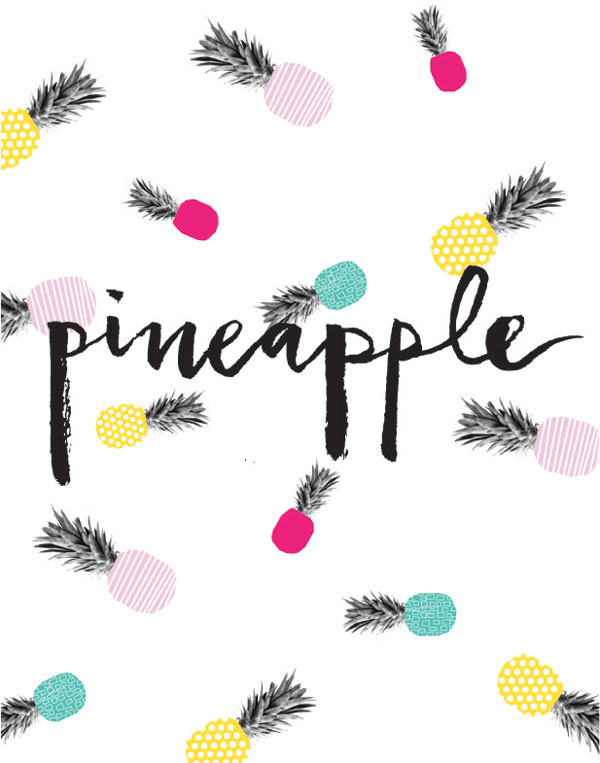 pineapple-blog
