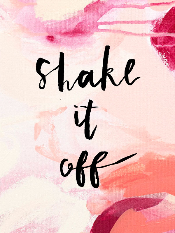 shake-it-off-blog
