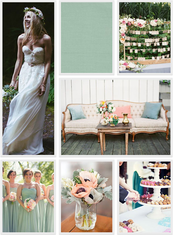 wedding-layout-photo