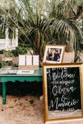 Chic Barr Mansion Wedding, Austin Wedding Photographer