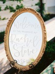 RachelSteve_FeatherandTwine-35